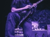 shattered-suns-we-sold-our-souls-to-metal-tour-9-of-11