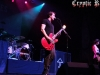 sick-puppies-446web