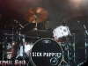 sick-puppies-176web