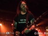 slayer_theparamount_stephpearl_061715_01