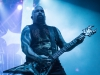 slayer_theparamount_stephpearl_061715_07