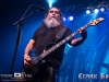 slayer_theparamount_stephpearl_061715_08