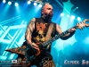 slayer_theparamount_stephpearl_061715_09