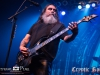 slayer_theparamount_stephpearl_061715_10