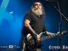 slayer_theparamount_stephpearl_061715_14