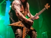 slayer_theparamount_stephpearl_061715_17