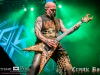 slayer_theparamount_stephpearl_061715_18