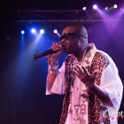 slick_rick-10-copy