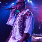 slick_rick-12-copy