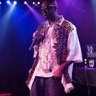 slick_rick-14-copy