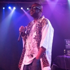 slick_rick-15-copy