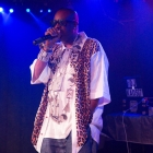 slick_rick-19-copy