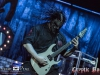 slipknot_izod_stephpearl_120614_01