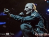 slipknot_izod_stephpearl_120614_03