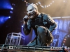 slipknot_izod_stephpearl_120614_05