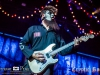 slipknot_izod_stephpearl_120614_06
