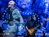slipknot_izod_stephpearl_120614_08
