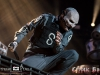 slipknot_izod_stephpearl_120614_12