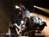 slipknot_izod_stephpearl_120614_14
