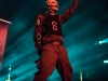 slipknot_izod_stephpearl_120614_15