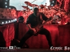 slipknot_izod_stephpearl_120614_16