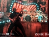 slipknot_izod_stephpearl_120614_17