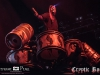slipknot_izod_stephpearl_120614_19