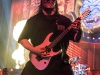 slipknot_izod_stephpearl_120614_22