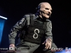 slipknot_izod_stephpearl_120614_23
