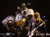 slipknot_izod_stephpearl_120614_24