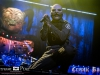 slipknot_izod_stephpearl_120614_25