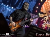 slipknot_izod_stephpearl_120614_26