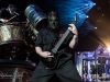 slipknot_nikonjonesbeach_stephpearl_070616_26