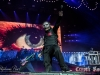 slipknot_nikonjonesbeach_stephpearl_070616_29