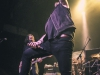 soilwork-we-sold-our-souls-to-metal-tour-11-of-14