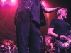 soilwork-we-sold-our-souls-to-metal-tour-13-of-14