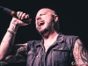 soilwork-we-sold-our-souls-to-metal-tour-4-of-14