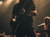 soilwork-we-sold-our-souls-to-metal-tour-6-of-14
