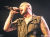 soilwork-we-sold-our-souls-to-metal-tour-9-of-14