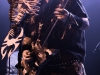 soulfly-we-sold-our-souls-to-metal-tour-1-of-14