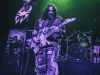 soulfly-we-sold-our-souls-to-metal-tour-10-of-14