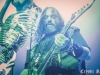 soulfly-we-sold-our-souls-to-metal-tour-11-of-14