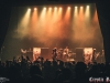 soulfly-we-sold-our-souls-to-metal-tour-14-of-14
