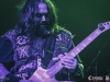 soulfly-we-sold-our-souls-to-metal-tour-7-of-14