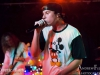 state-champs-12-19-15-13