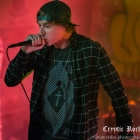 state-champs_0236cr