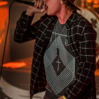 state-champs_0239cr