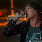 state-champs_0253cr