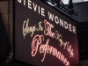 stevie-wonder-xl-center-10-11-15_8727
