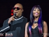 stevie-wonder-xl-center-10-11-15_8742